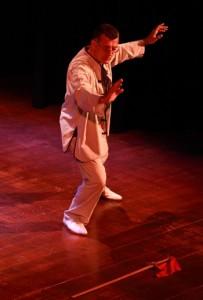 Maestro Michele Marchesini