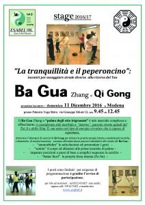 volantino-ba-gua-2016-17-per-sito