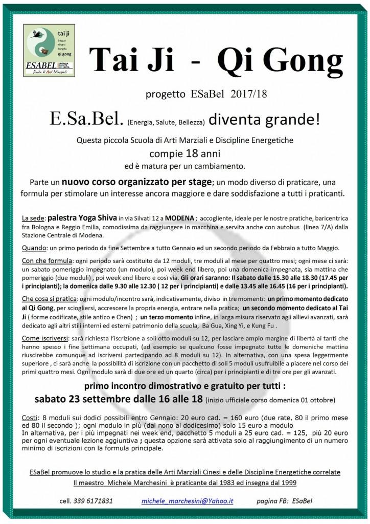 Modena-1